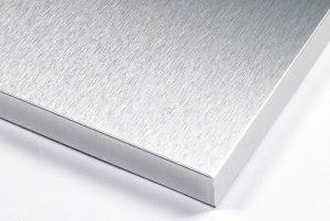 Productos Aluminio